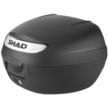 Maleta Shad SH26