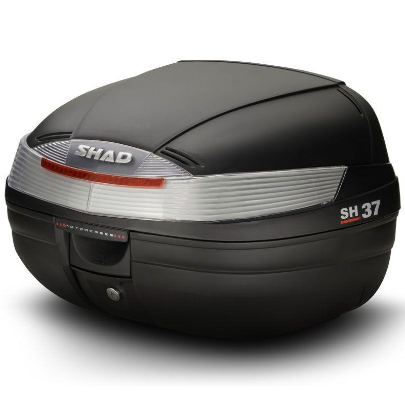 Maleta Shad SH37