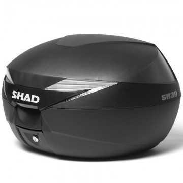 Maletas Shad SH39