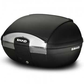 Maleta Shad SH45