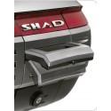 Maleta Shad SH50