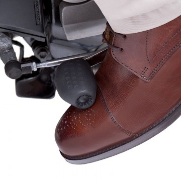 Protector de calzado Tucano Urbano New Foot On