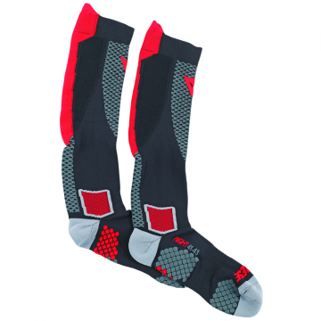 Calcetín Dainese D-Core High Sock