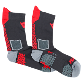 Calcetín Dainese D-Core Mid Sock