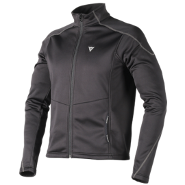 Chaqueta Dainese No Wind Layer D1