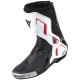 Bota Dainese Torque D1 Out Lady