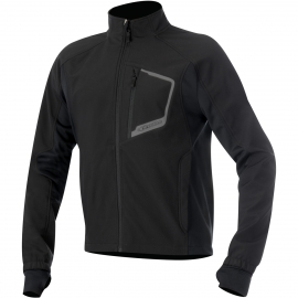 Chaqueta Alpinestars Tech Layer Top