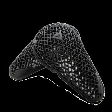 Proteccion Dainese Pro Armor Codo / Rodilla