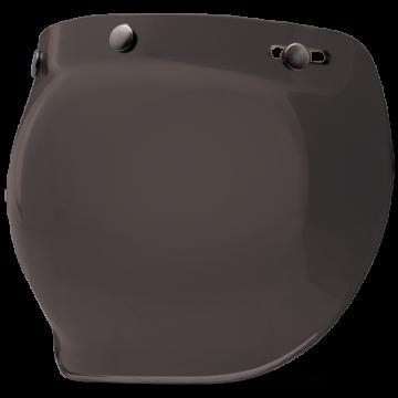 Pantalla Bell Custom 500 Bubble Dark Smoke