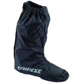 Cubrebota Dainese D-Crust Overboots
