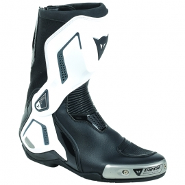 Bota Dainese Torque D1 Out