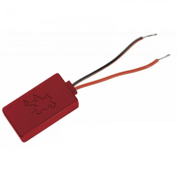 Adaptador Hebo Luz de Freno (Brake Light Box)
