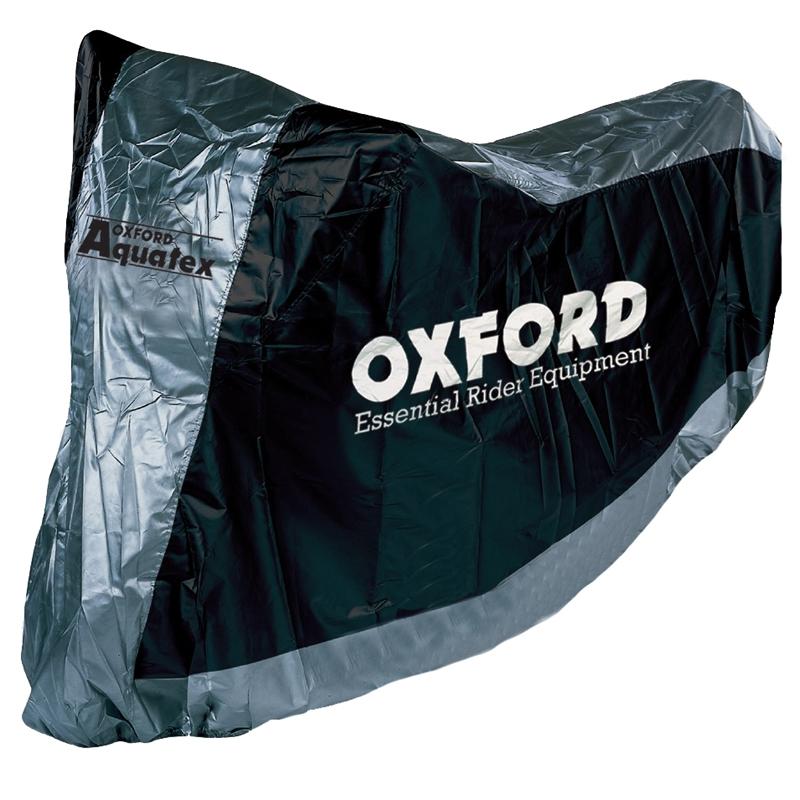 Funda Oxford Aquatex