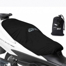 Cubreasiento Givi S210 Scooter /Maxiscooter