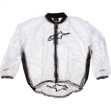 Chaqueta Alpine MX Mud Jacket