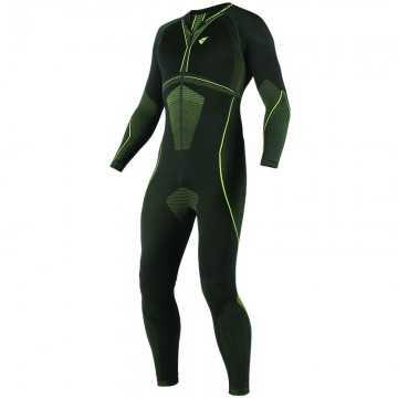 Mono Interior Dainese D-Core Dry Suit