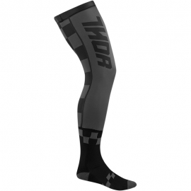 Calcetin Thor Comp Sock