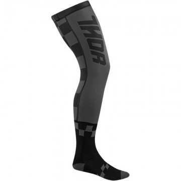 Calcetin Thor Comp Sock