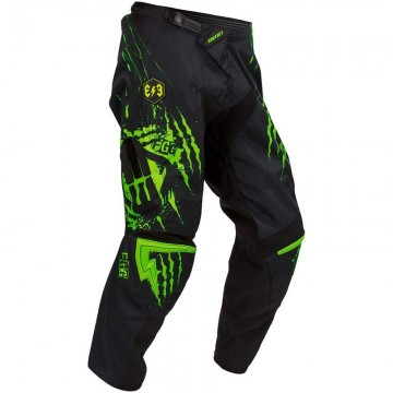 Pantalon Freegun Contact Freak