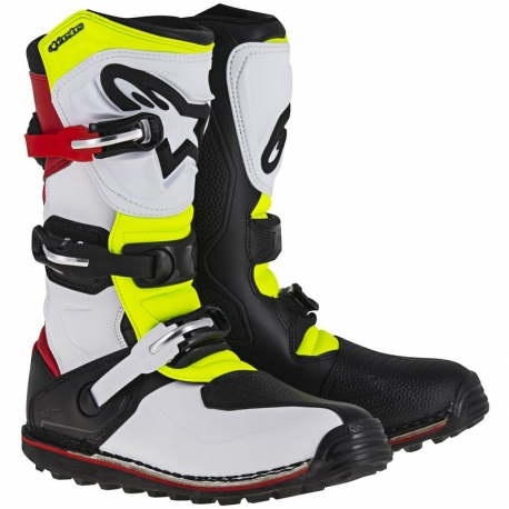 Bota Alpinestars Tech T