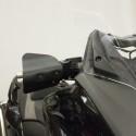 Paramanos Isotta para Yamaha TMax 530 2012