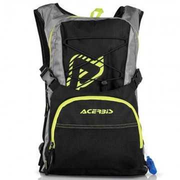 Mochila Acerbis H2O Bag