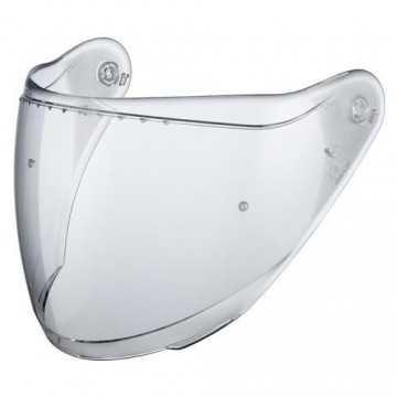 Pantalla Schuberth M1 Transparente