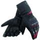 Guante Dainese Tempest D-Dry Long