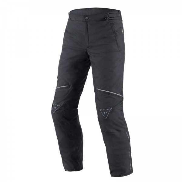 Pantalon Dainese Galvestone D2 Gore-Tex