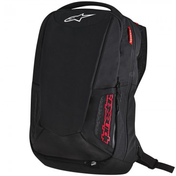 Mochila Alpinestars City Hunter BackPack