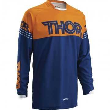 Camiseta Thor Phase Hyperion Infantil