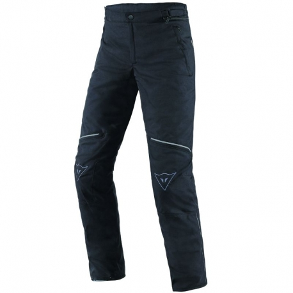 Pantalon Dainese Galvestone D2 Gore-Tex Lady