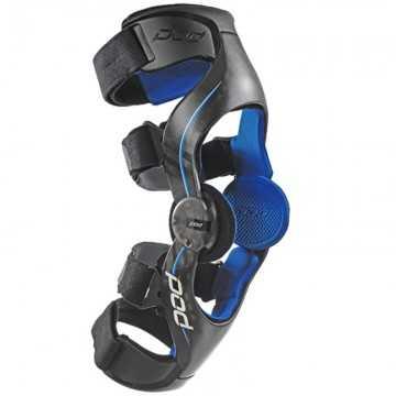 Proteccion Pod K8 Knee Brace