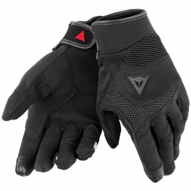 Guante Dainese Desert Poon D1