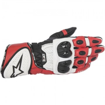 Guante Alpinestars GP Plus R